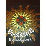 camiseta-eguzkilore-euskadi