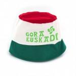 gorra-euskadi