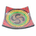 plato-mosaico-lauburu