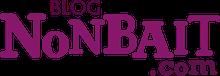Blog Nonbait.com