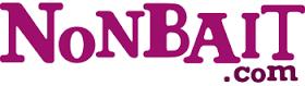 Blog Nonbait